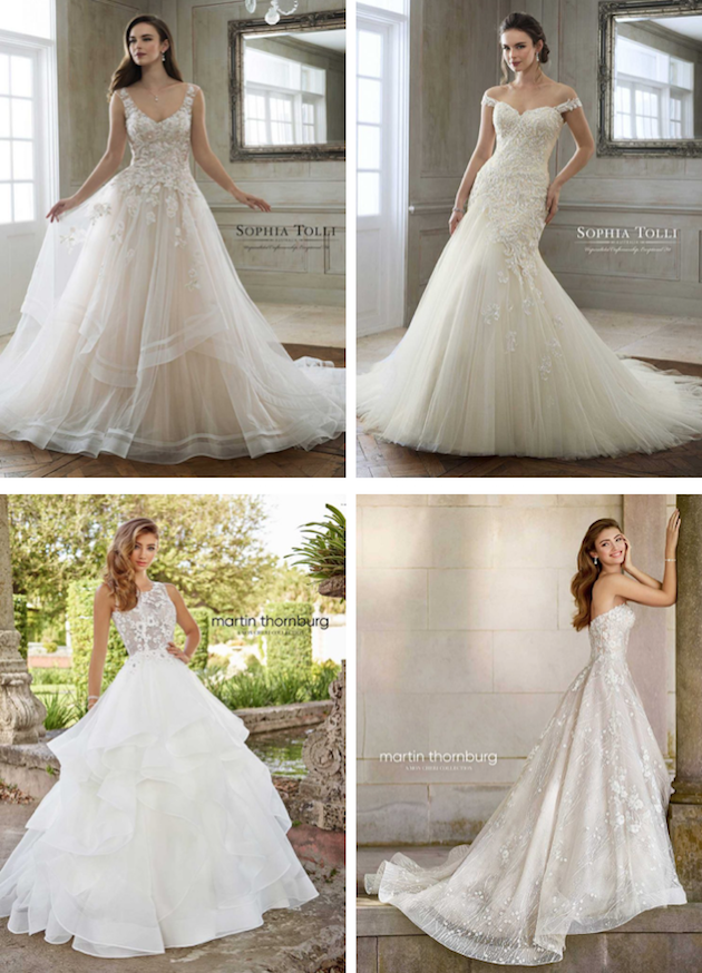 images/advert_images/dresses_files/BRIDAL ROOMS 1.png