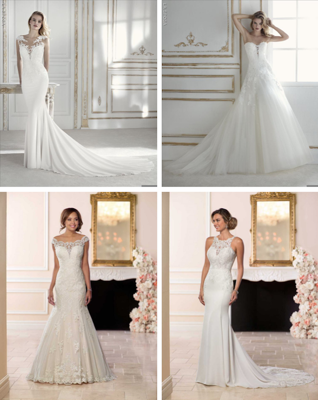 images/advert_images/dresses_files/BRIDAL ROOMS 2.png