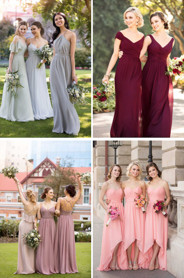 images/advert_images/dresses_files/BRIDAL ROOMS 3.png