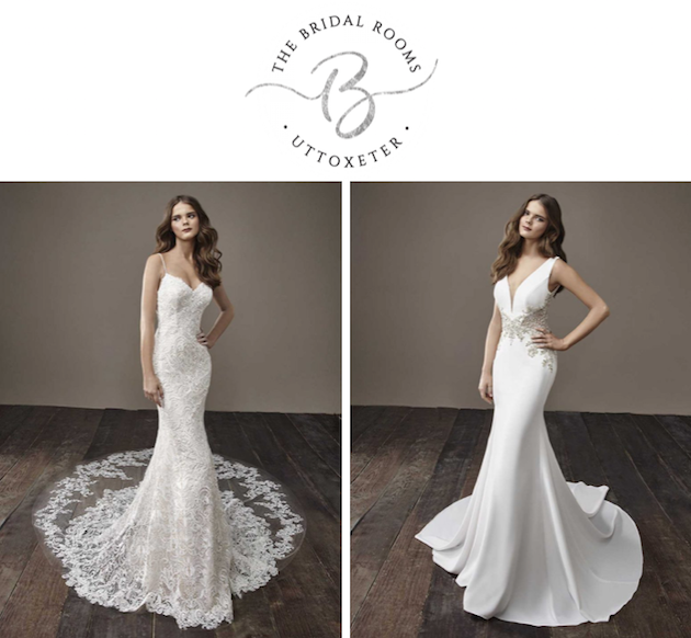 images/advert_images/dresses_files/BRIDAL ROOMS.png