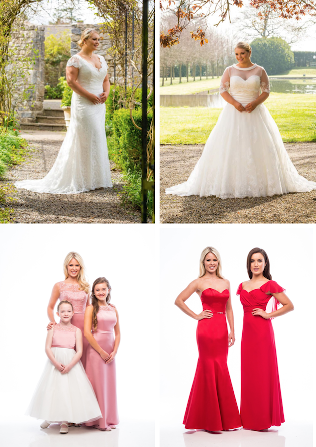 images/advert_images/dresses_files/WEDDING DRESS 1.png