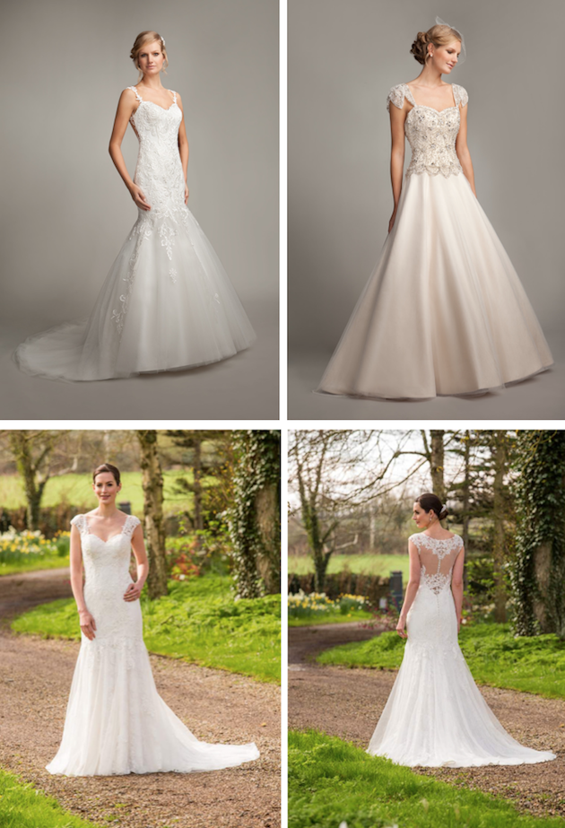 images/advert_images/dresses_files/WEDDING DRESS 2.png