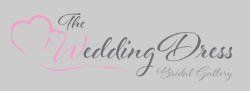 images/advert_images/dresses_files/WEDDING DRESS LOGO.png