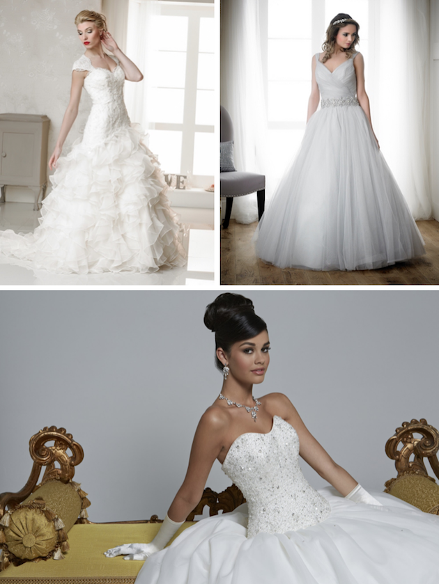images/advert_images/dresses_files/WEDDING DRESS.png