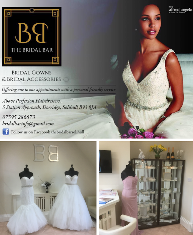 images/advert_images/dresses_files/bridal bar.png