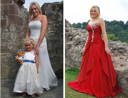 images/advert_images/dresses_files/castle_brides.jpg