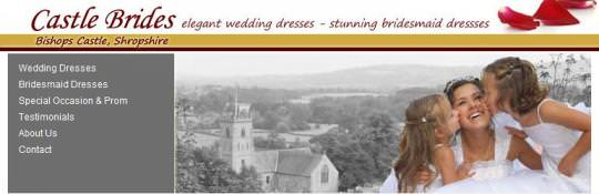 images/advert_images/dresses_files/castle_brides_logo.jpg