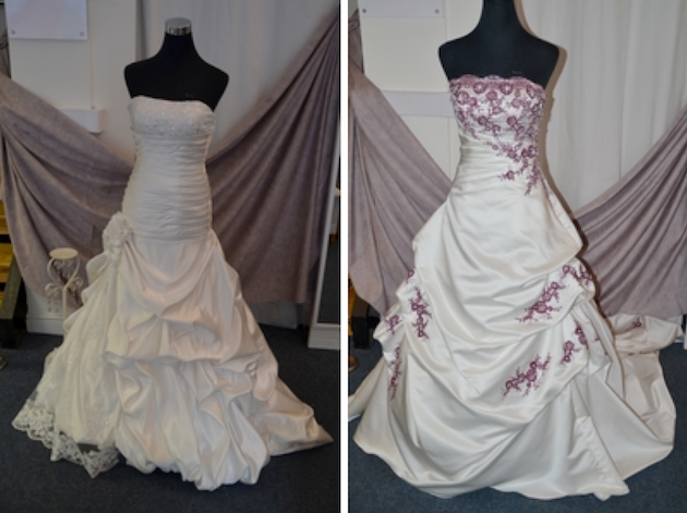 images/advert_images/dresses_files/i do bridal 1.png