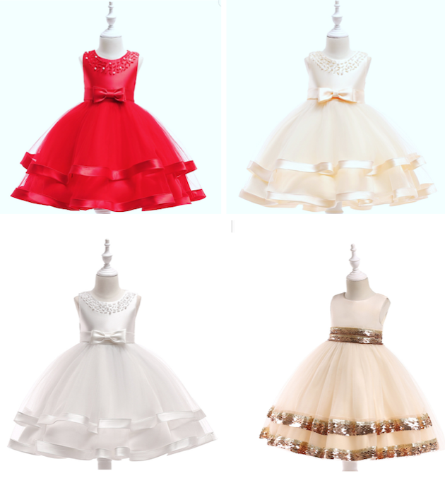 images/advert_images/dresses_files/mini belle 1.png