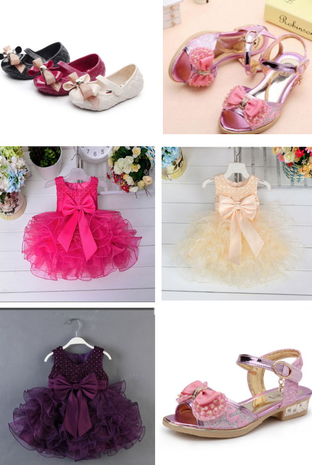 images/advert_images/dresses_files/mini belle 2.png