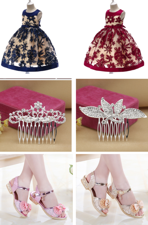 images/advert_images/dresses_files/mini belle 3.png