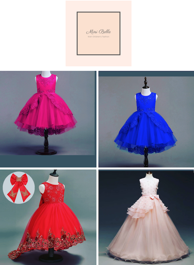images/advert_images/dresses_files/mini belle.png