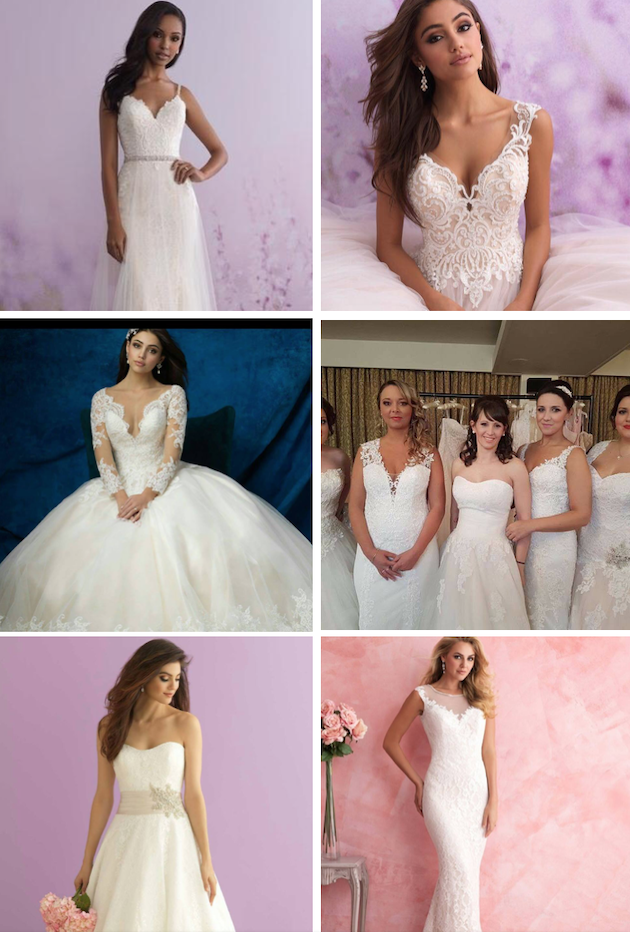 images/advert_images/dresses_files/novia 2.png
