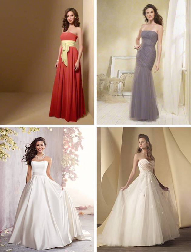 images/advert_images/dresses_files/wedding centre 2.png