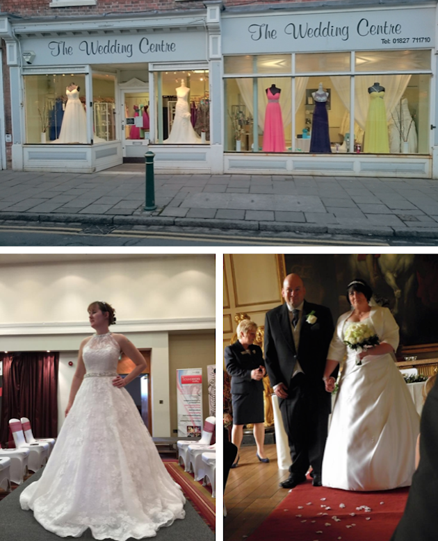 images/advert_images/dresses_files/wedding centre.png