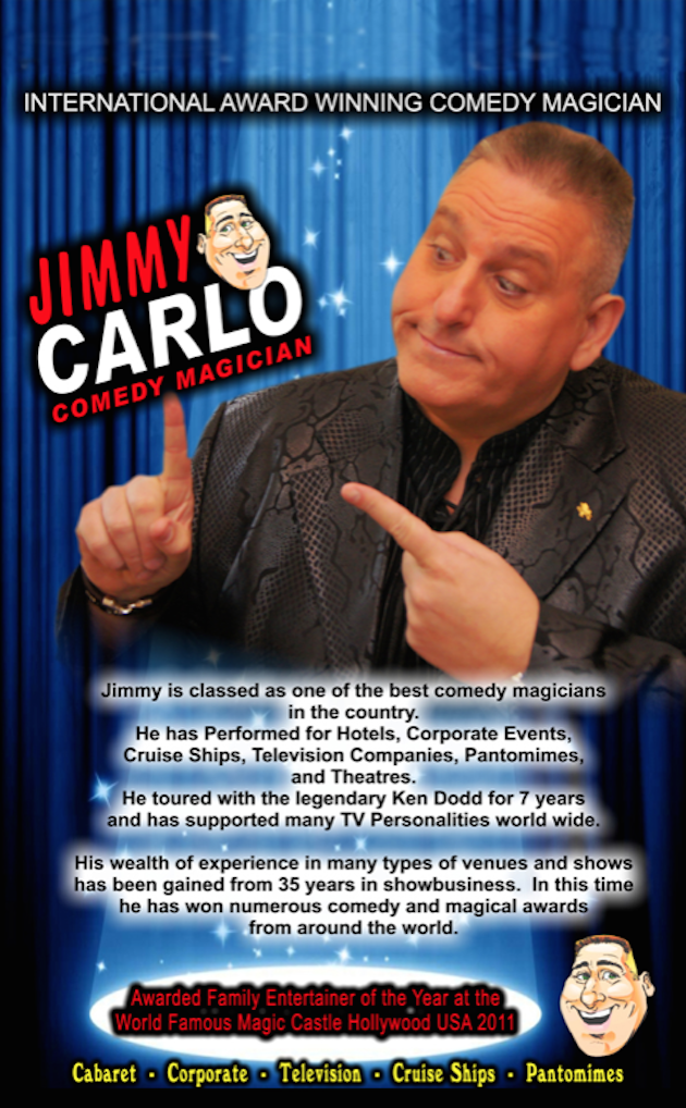 images/advert_images/entertainment_files/jimmy carlo logo.png