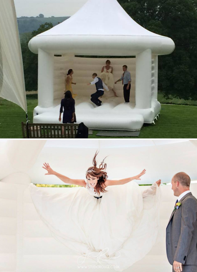 images/advert_images/entertainment_files/white bouncy.png