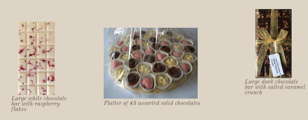 images/advert_images/favours_files/1 CHOC 1.png