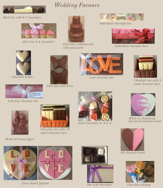 images/advert_images/favours_files/I CHOC.png