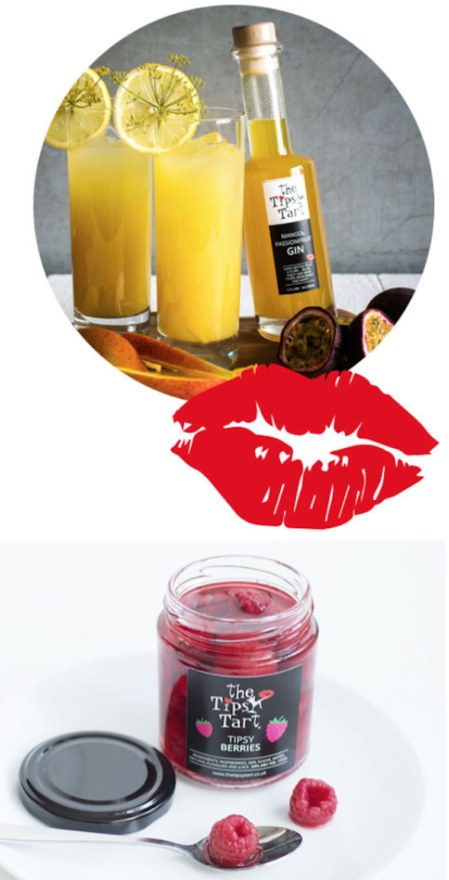 images/advert_images/favours_files/tipsy tart 2.png