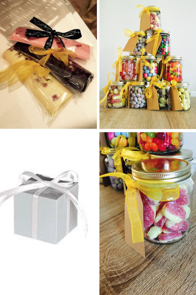images/advert_images/favours_files/twinkle favour 1.png