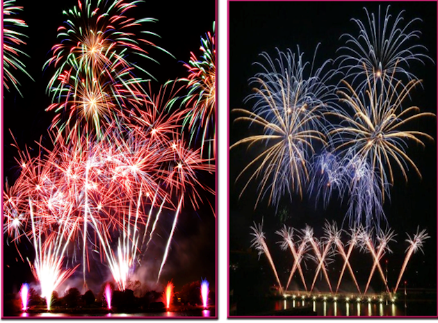 images/advert_images/fireworks_files/PYROTEX NEW 1.png