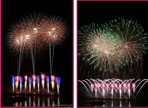 images/advert_images/fireworks_files/PYROTEX NEW 2.png