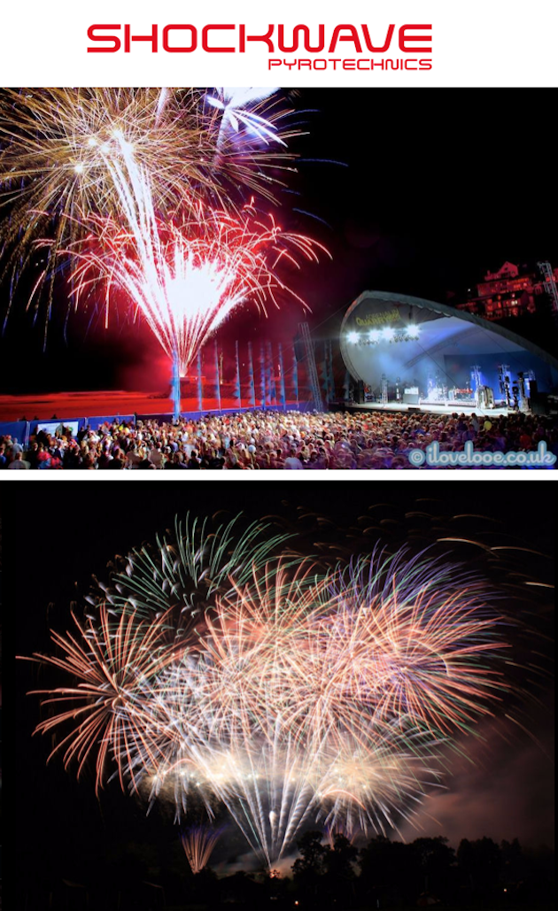 images/advert_images/fireworks_files/shockwave 1.png
