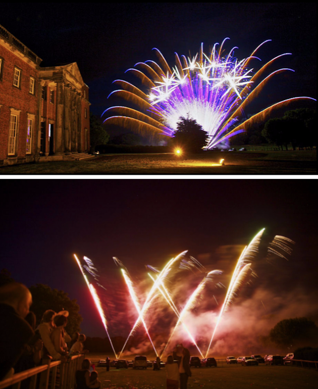 images/advert_images/fireworks_files/shockwave 2.png