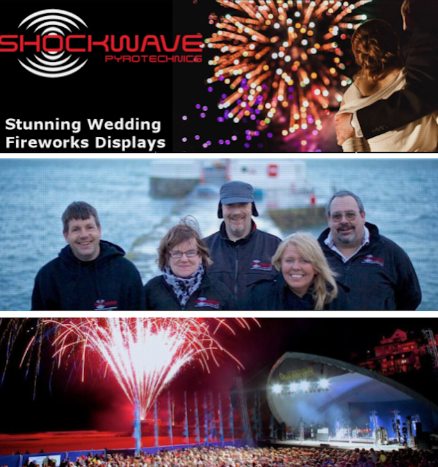 images/advert_images/fireworks_files/shockwave 3.png