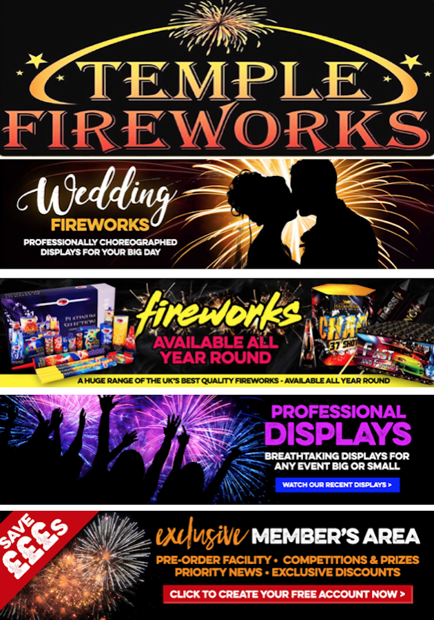 images/advert_images/fireworks_files/temple.png