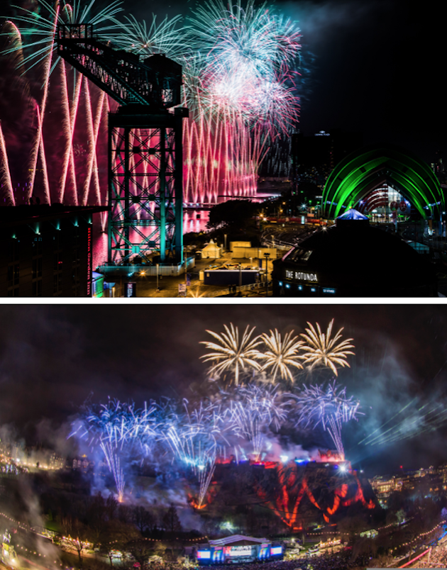 images/advert_images/fireworks_files/titanium 1.png