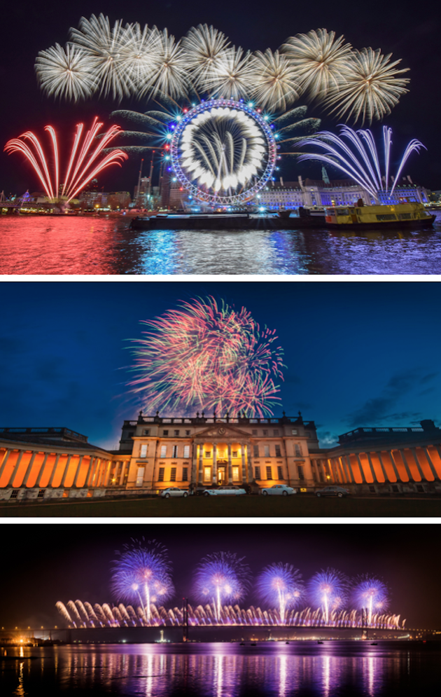 images/advert_images/fireworks_files/titanium 2.png