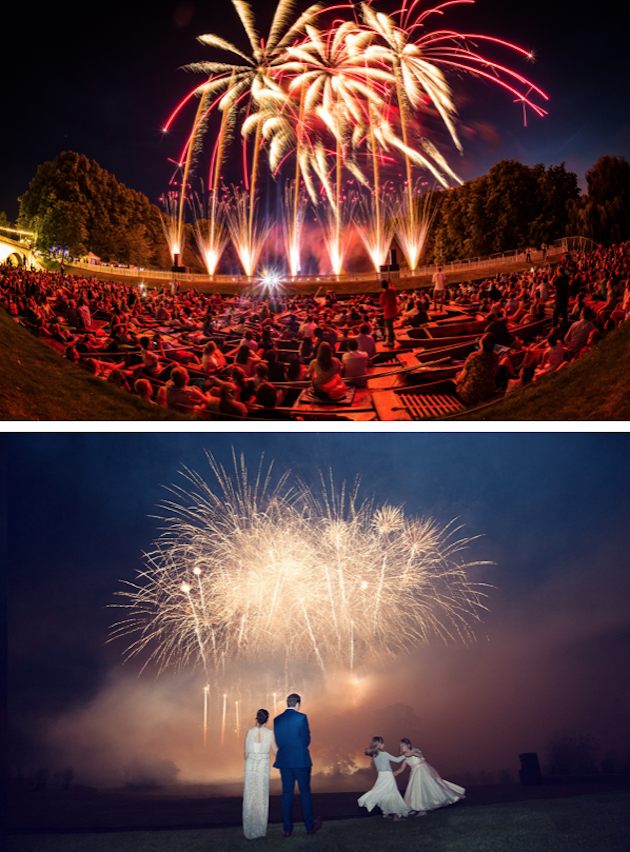 images/advert_images/fireworks_files/titanium 3.png