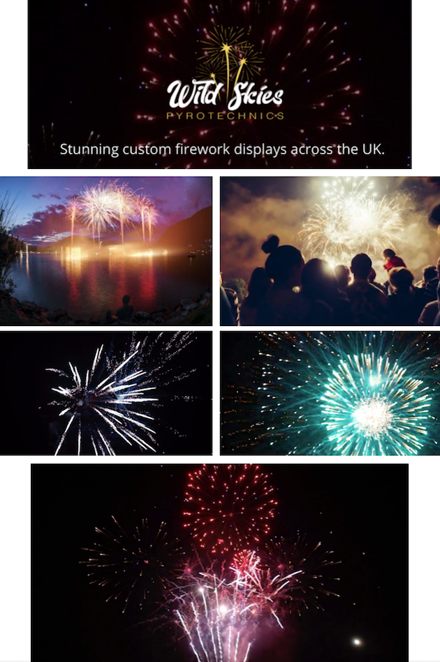 images/advert_images/fireworks_files/wild skies.png