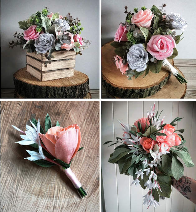 images/advert_images/florists_files/SOUL_BINDING_8.png