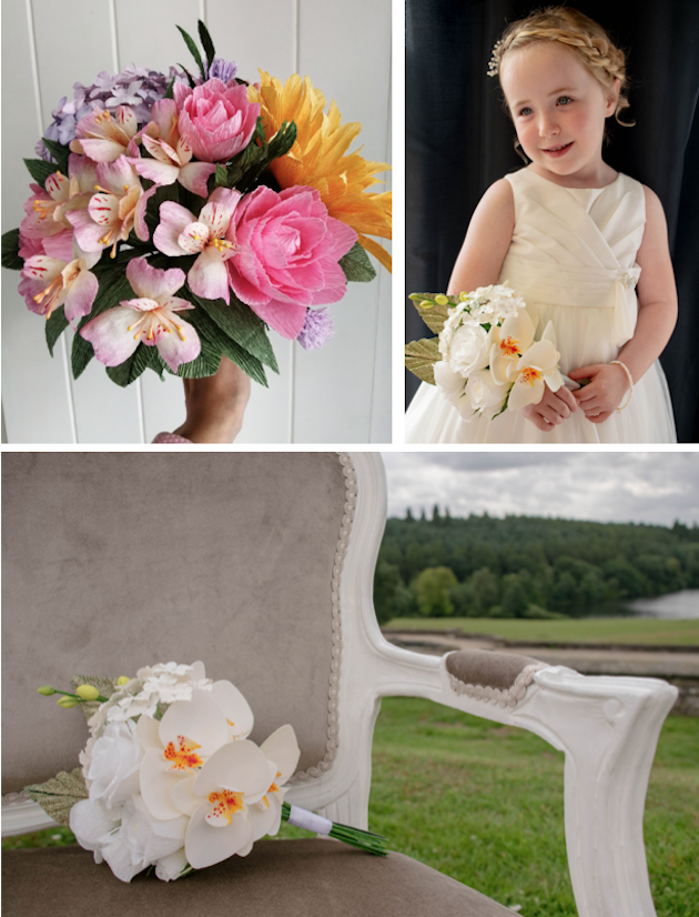 images/advert_images/florists_files/SOUL_BINDING_9.png