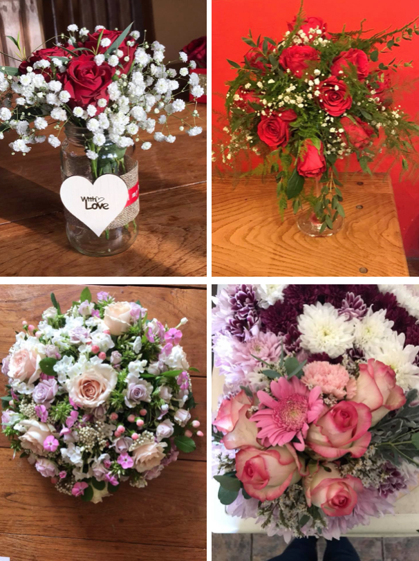 images/advert_images/florists_files/WELLS1.png