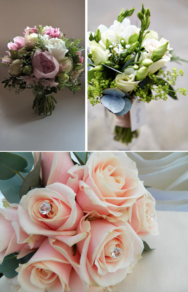 images/advert_images/florists_files/blossom branch 1.png