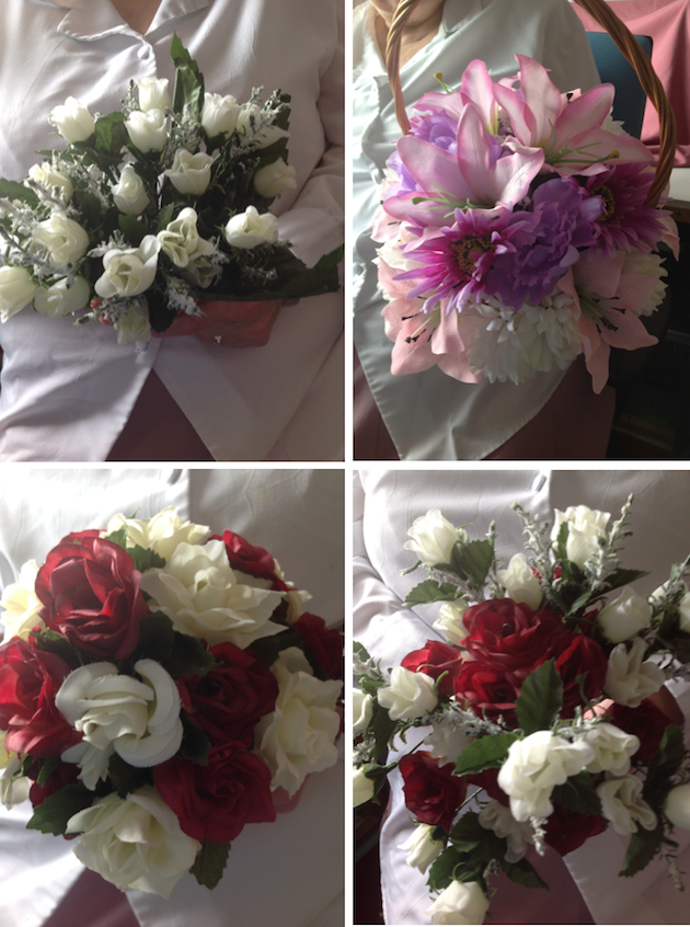 images/advert_images/florists_files/ck flowers 1.png