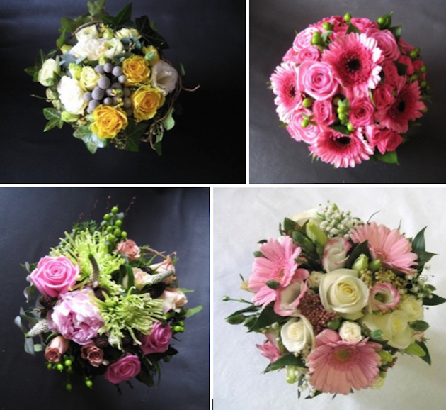 images/advert_images/florists_files/diane lawson 1.png