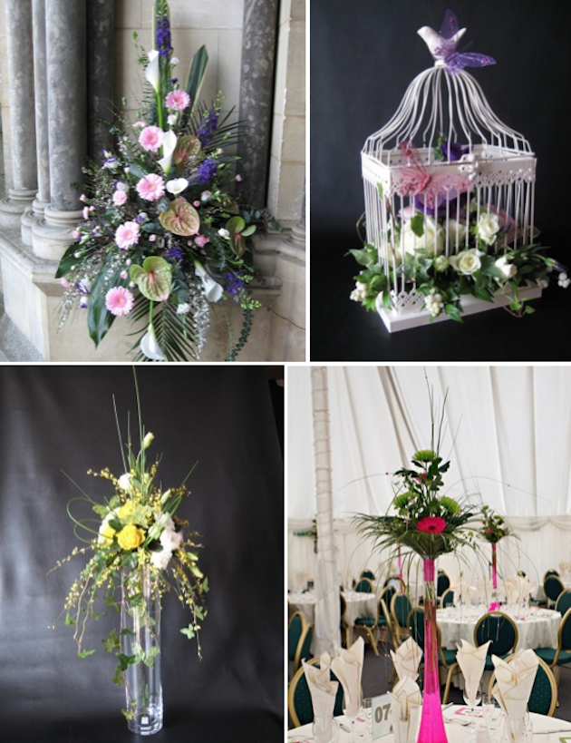 images/advert_images/florists_files/diane lawson.png