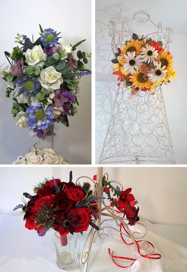 images/advert_images/florists_files/english 1.png