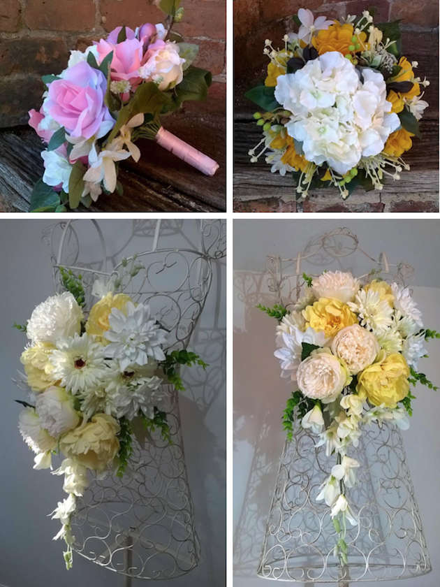 images/advert_images/florists_files/english 2.png