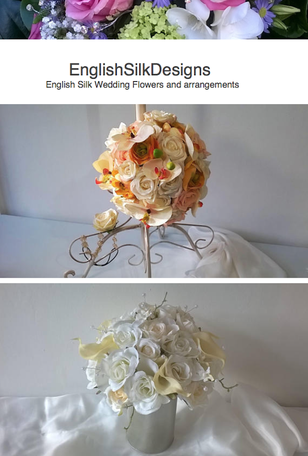 images/advert_images/florists_files/english.png