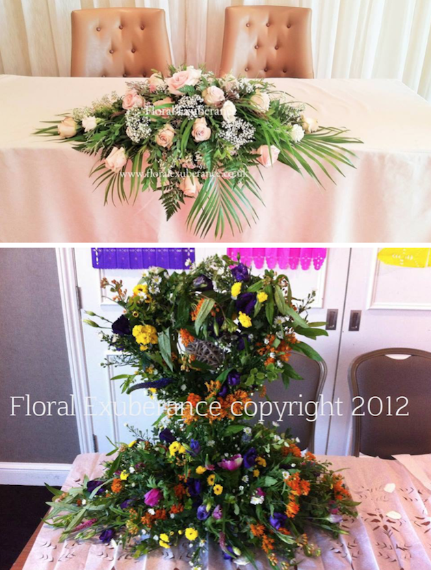 images/advert_images/florists_files/floral exuberance 2.png