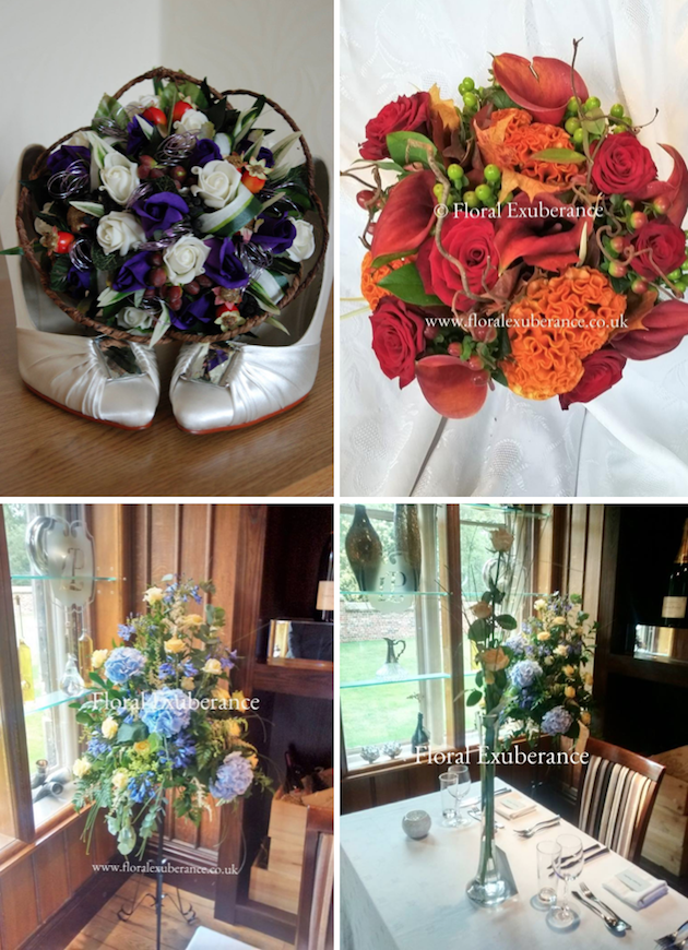 images/advert_images/florists_files/floral exuberance 3.png