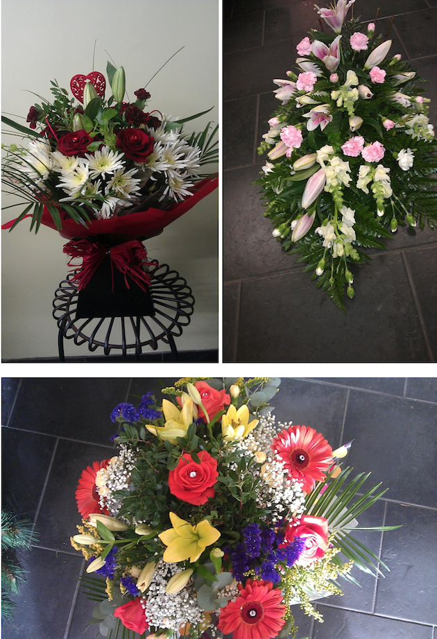 images/advert_images/florists_files/flower power.png