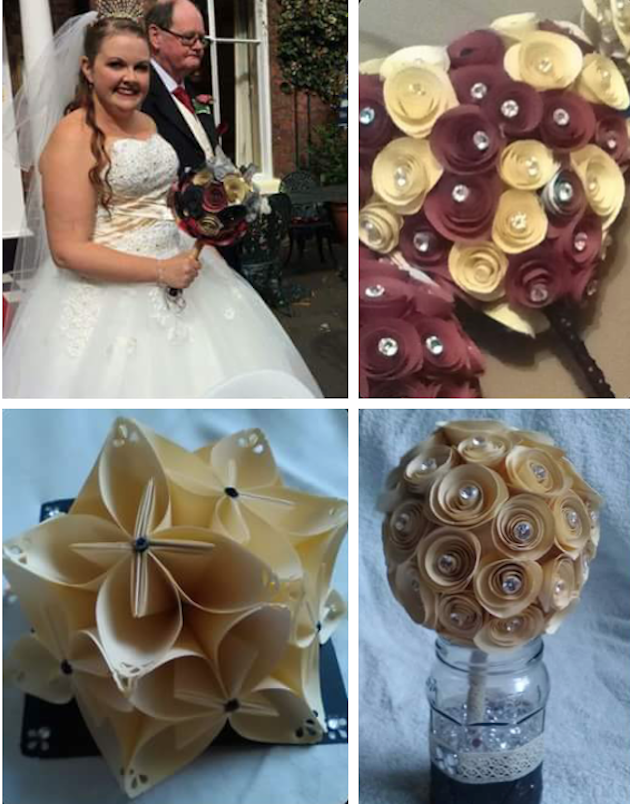 images/advert_images/florists_files/handmade by sarah.png