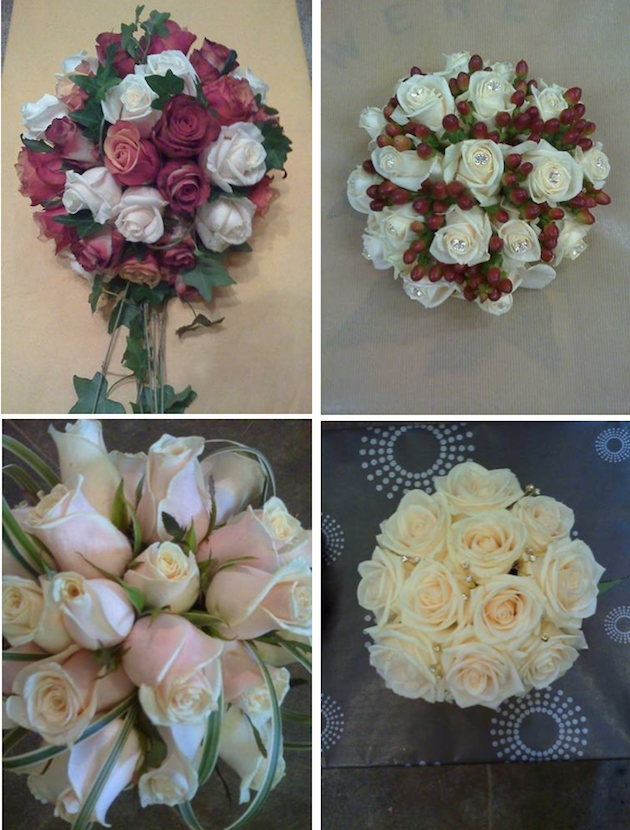 images/advert_images/florists_files/oasis 1.png
